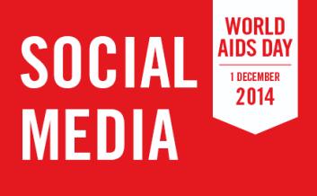 WAD2014_Social-Media438x271