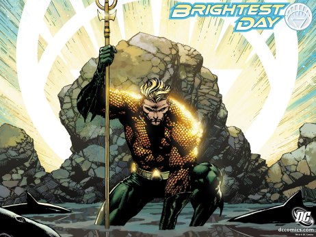 aquaman-brightest-day