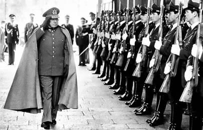 chile-dictadura