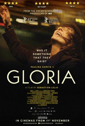Gloria-Poster-Movit.net_1
