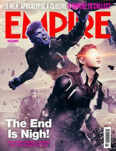 empire-x-men-apocalypse-beast