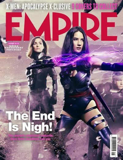 empire-x-men-apocalypse-psylocke