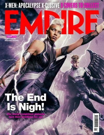 empire-x-men-apocalypse-storm