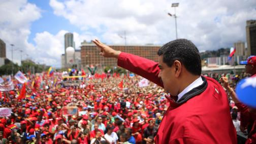 lat-fg-venezuela-mkb-wre0041198196-20160901