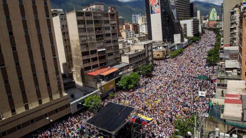 lat-fg-venezuela-mkb-wre0041200048-20160901