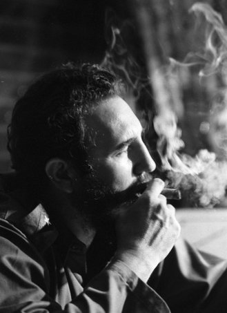 fidel-castro-obituary-slide-p9cb-articlelarge-v6