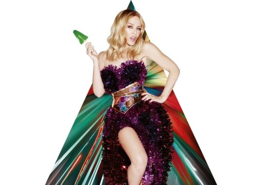 kylie-minogue-at-christmas