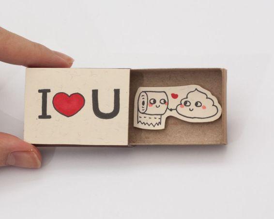 matchbox-surprise-hidden-message-trang-hoang-shop3xu-2-58398e468b468__880