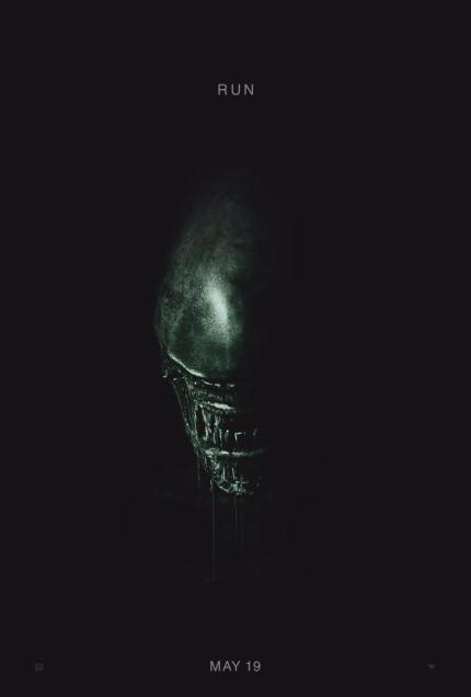 alien_covenant_poster_full-bf3cbff4_web