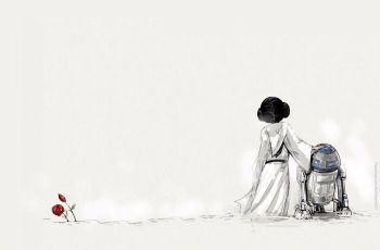 artists-pay-tribute-princess-leia-carrie-fisher-10-58637db624888__700