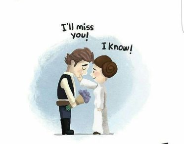 artists-pay-tribute-princess-leia-carrie-fisher-34-58637df7b1fe4__700