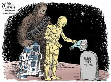 artists-pay-tribute-princess-leia-carrie-fisher-9-58637db4c44a9__700
