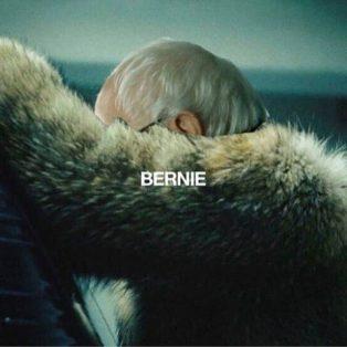 beyonce-lemonade-memes-01-640x640