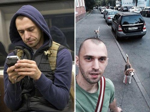 face-recognition-photography-your-face-is-big-data-egor-tsvetkov-1-584e748e3a098__880
