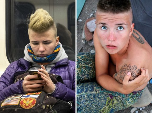 face-recognition-photography-your-face-is-big-data-egor-tsvetkov-6-584e749903721__880