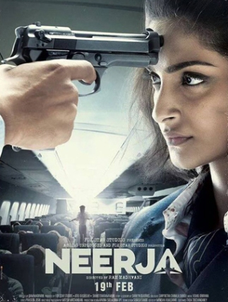 neerja-movie-poster-fi