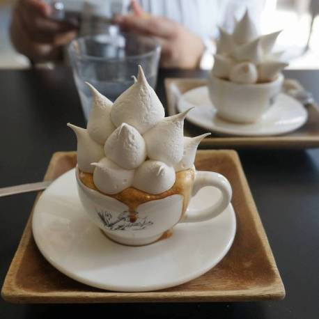 paul-meringue-factor-meringue-coffee-6