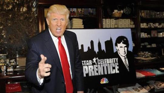 trump-apprentice-4f275136_featured