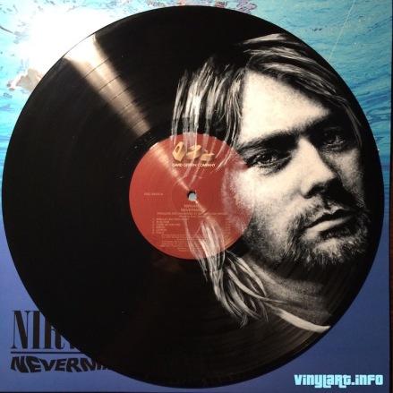 daniel-edlen-vinyl-art-11