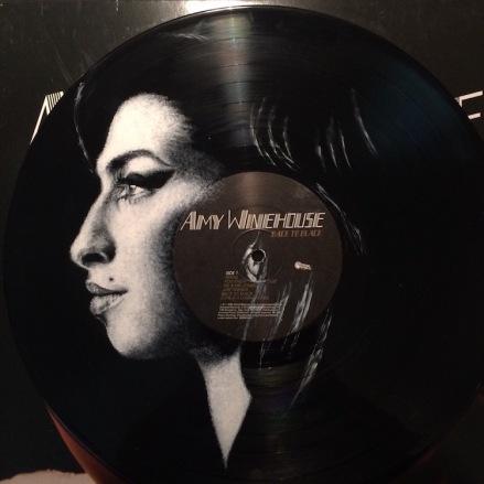daniel-edlen-vinyl-art-2