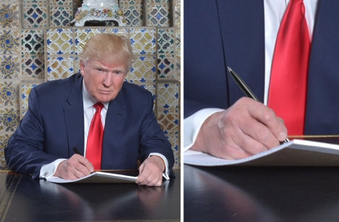 donald-trump-writing-his-speech-588096a553498__700