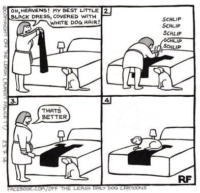 funny-dog-cartoons-off-the-leash-16-58887858efa17__700