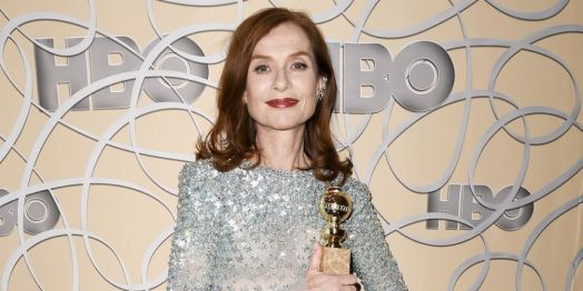 isabelle-huppert-piece