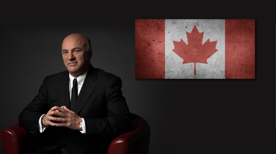 kevin-oleary-net-worth