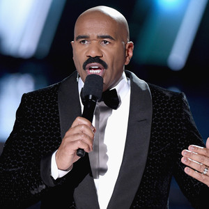 rs_300x300-151220203840-600-steveharvey-jmd-122015