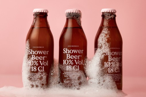 shower-beer-1