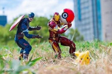 action-toys-scenes-marvel-hotkenobi-53-58ab2dbbdf037__700