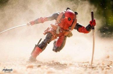 action-toys-scenes-marvel-hotkenobi-66-58ab2ddde4ff5__700