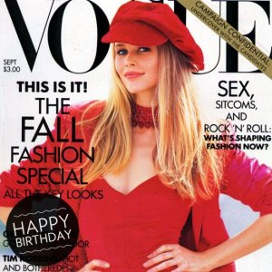best-claudia-schiffer-magazine-covers