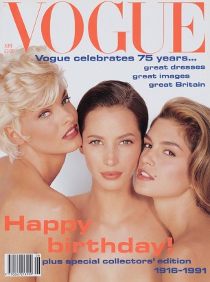 christy-linda-cindy-june-1991-vogue-uk-cover