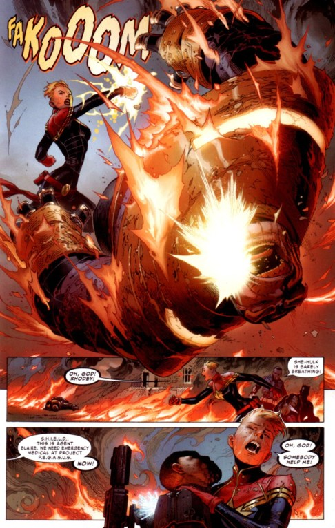 fcbd-civil-war-ii-spoilers-2-1