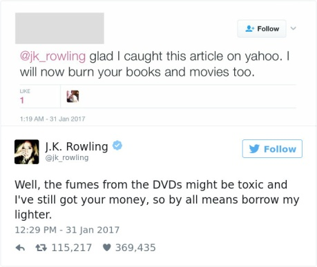funny-jk-rowling-twitter-comebacks-20-copy