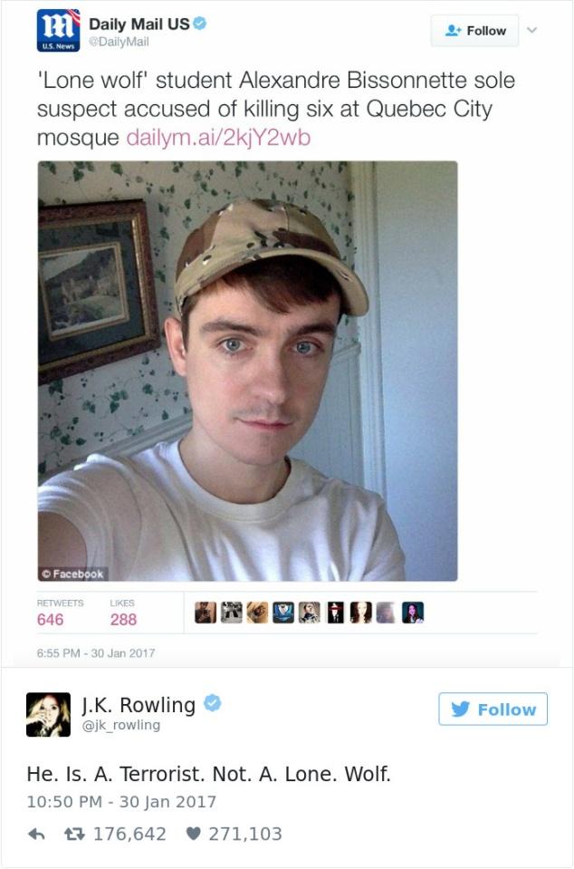 funny-jk-rowling-twitter-comebacks-52