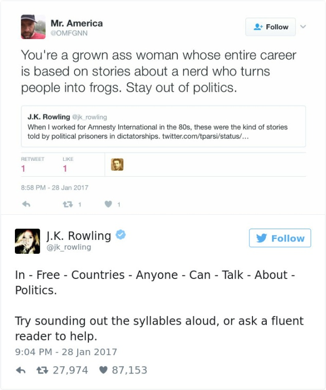 funny-jk-rowling-twitter-comebacks-54-copy