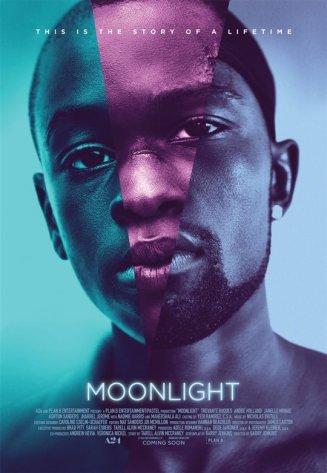 moonlight-4914