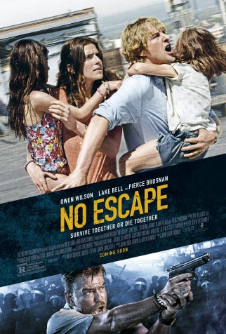 no_escape_ver7_xxlg