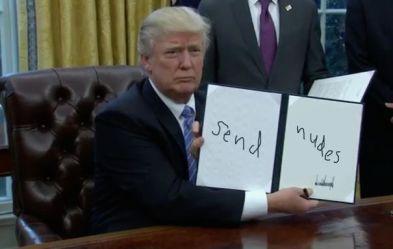 trump-executive-order-memes-13-58919d5a1d7ba__605