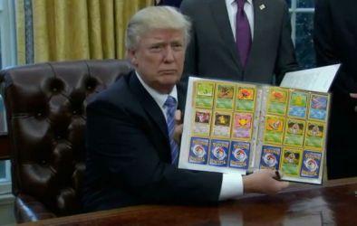 trump-executive-order-memes-9-58919d5174b51__605