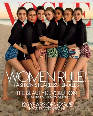 voguecovermarch2017-500x621